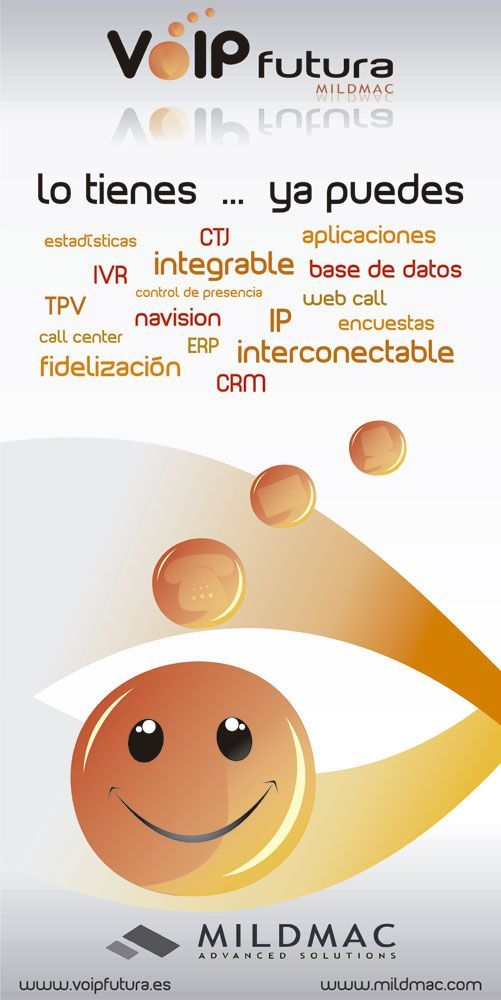 02-Cartel-VOIPF-General-Claro