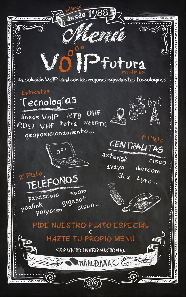 07-Cartel-VOIPF-Voip2day2014-MENU