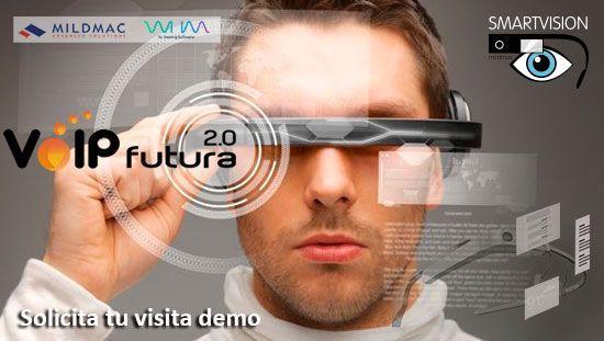 banner-form.smartvision
