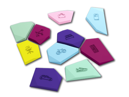 beacons-stickers.png