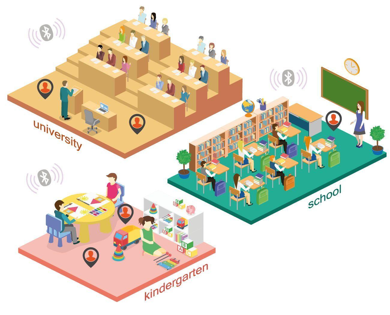entorno-educacion.jpg