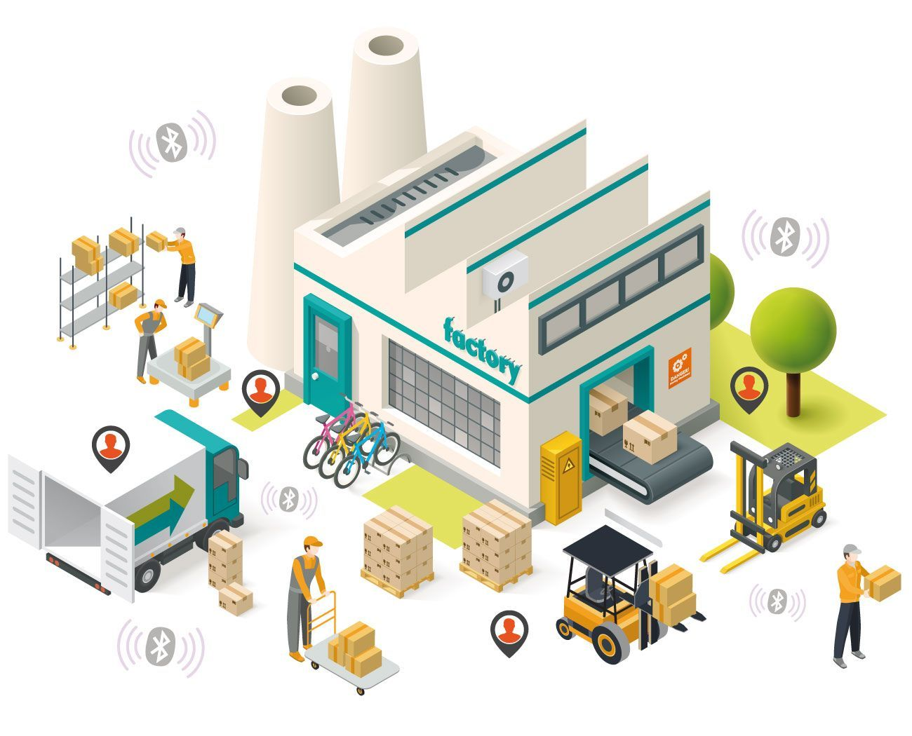 entorno-industrial.jpg