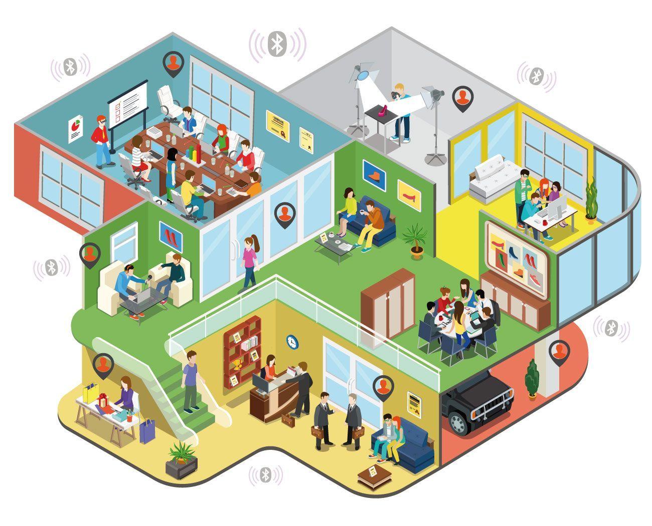 entorno-oficina-moderna.jpg