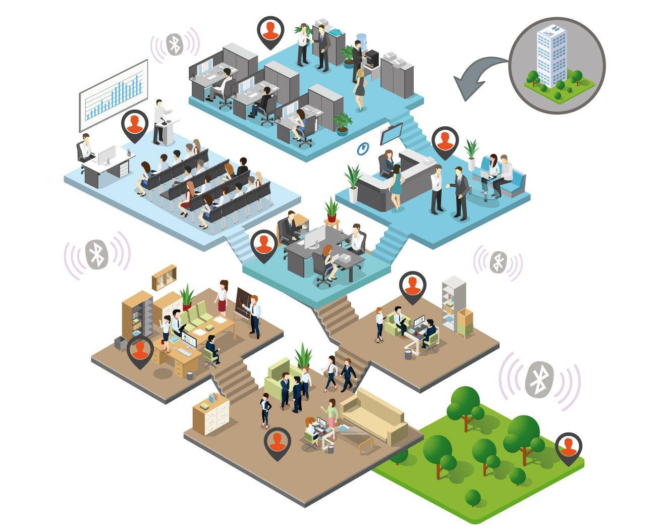 entorno-oficina-tradicional.jpg