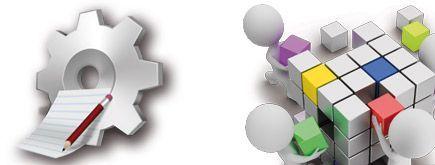 ivr-mildmac-configuracion