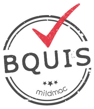logo-bquis