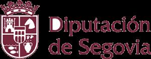 logo-dipusegovia