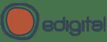logo-ed-home