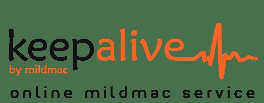 logo-keep-alive