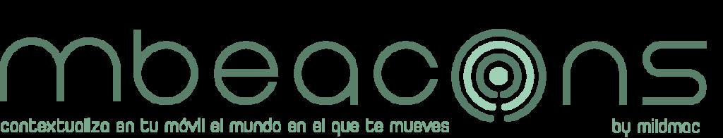 logo-mbeacons