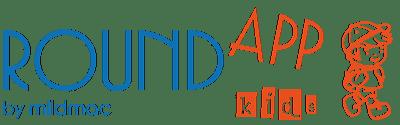 logo-roundapp-kids-P