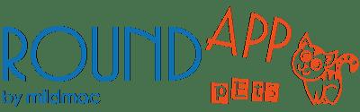 logo-roundapp-pets-P
