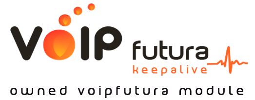 logo-voipfutura-keep-alive