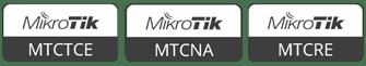 logos-mikrotik
