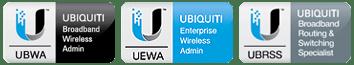 logos-ubnt