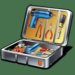 maleta-herramientas-CB.png