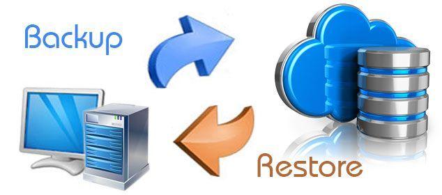 mcb-restore