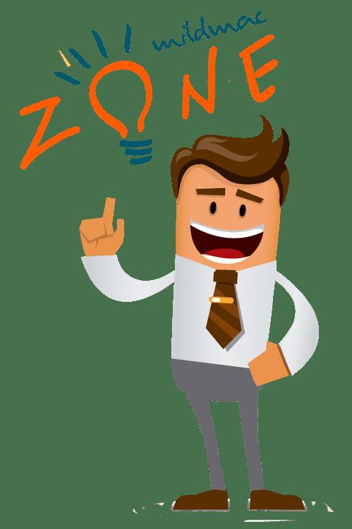 mildmac-zone-hombre-idea