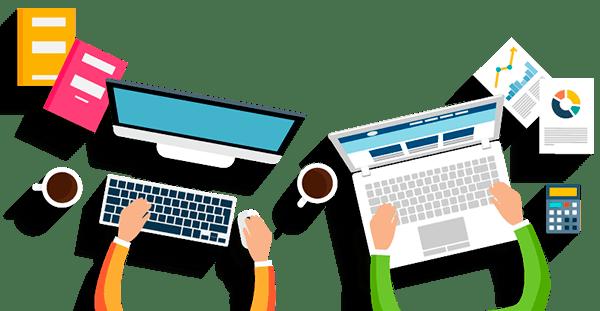 mildmac-zone-ordenadores-y-manos